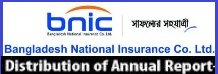 ANNUAL REPORT-2020 DISTRIBUTION OF  BNICL
